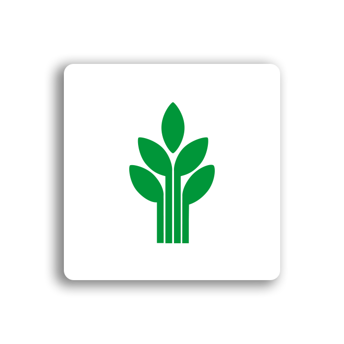 App CAP Parma